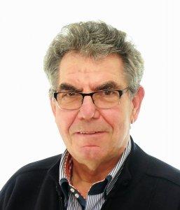 Dieter Preibisch, Rothenschirmbach