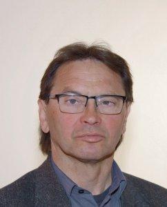 Peter Strauß, Listenplatz 12