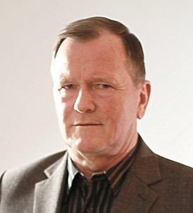 Günter Krellig, Listenplatz 14