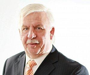 Roland Schmidt, Listenplatz 3