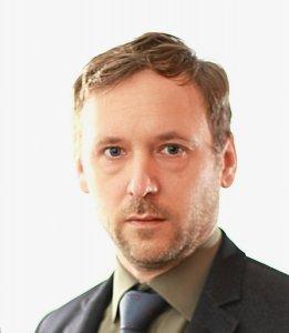 Michael Schwarz, Listenplatz 11